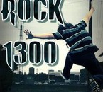 BOY ROCK