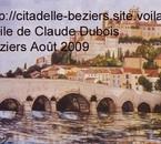 http://citadelle-beziers.site.voila.fr/
