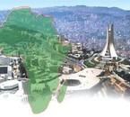 hala algeria