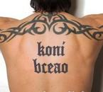 konibceao et bientot c'est l'actionnair a la banque bceao ha