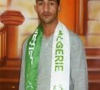 mon frere Mourad