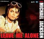 Repose en paix Michael