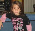 ma fille athenais