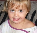 ma fille shanice