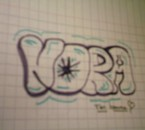 Tag By Rémy (L)