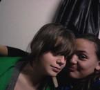 £lle&Moi