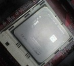 Processeur AMD Athlon 64 4600+X2 s939