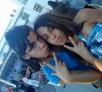 moi et princesse ( L )