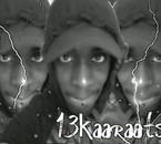 13karats (y)