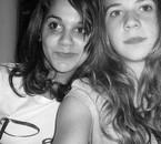 Clara And Moi
