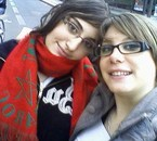 celine et moi