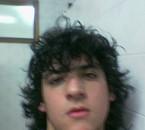 foto antiga!é 2006
