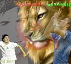 viva Algeria