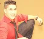 cheb_rayane@hotmail.fr