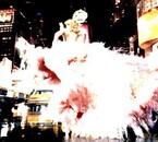 Nicole Kidman Chanel .