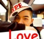 My LoVe!!!!