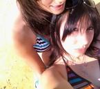 summer 2oo9.