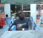 le S@KI D&G d'Abidjan