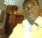 le DG D'Abidjan