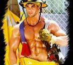Pompier !!