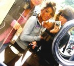 Kimou, Mia & Morgane . les Baby's (ll)