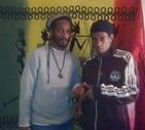 mc tropical-roots et slcta prince levy naturalsound77
