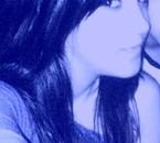 azul^^