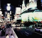 new york c la ville la plus belle elle style cette ville  he