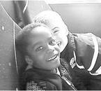 Romain & Matéo ♥