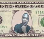 daryl en dollar