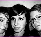 Cam ,, NanOu &&' MOii