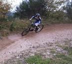 Bicross