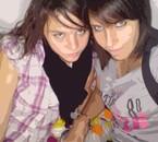 Lolita et moi