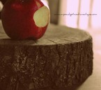 An Apple. !!