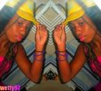 My Jumelle =D