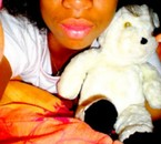 DouDou AND Me !