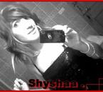SHYSHAA __*