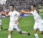 1.2.3_ viva la algérie