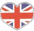 I love London ♥