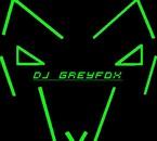 dj greyfox ac renard style matrix