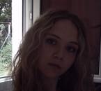 moi aout 2007