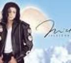 Michael,je te rend  hommage de tout mon coeur!