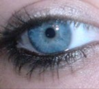Mon oeil, Touche pas x@