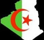 vivie l algerie