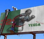 yebda