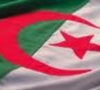 oneee;twooo.threeee viva l algeriee