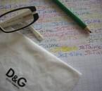 D&G (L)