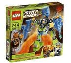 Power Miners 2010 N°8189