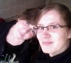 mi et ma sister