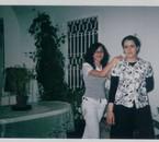 c moi et ma maman